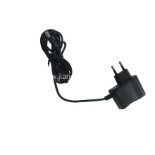 240V AC Adapter for Dural Operated BBQ Motor