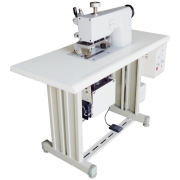 Lots Of Ultrasonic Wireless Stitching Machines For Sale