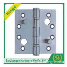 SZD Door hinges/ stainless steel butt door hinges/ hinges for wooden door