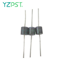 High voltage 3 ma diode HV-HVRM3