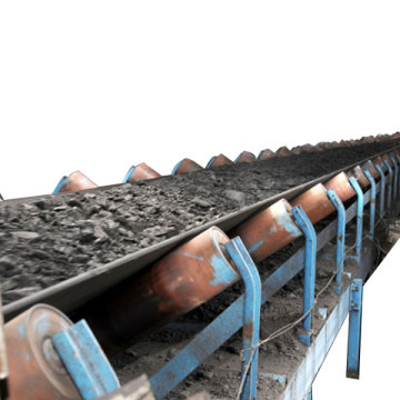 EP 300 Conveyor Belt