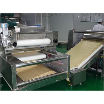 Cut-sheet Laminator pro machine