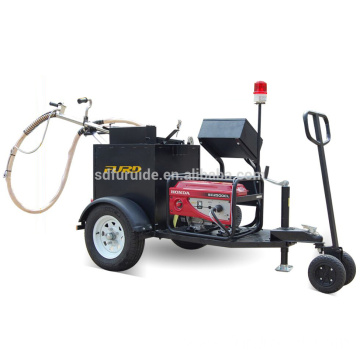 High Quality Walking Type Crack Sealing Machine For Road Crack FGF-100