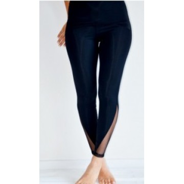 WOMEN'S USE COMPRESSION TIGHTS