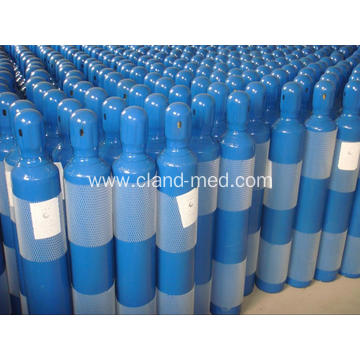 Good Quality Medical Oxygen Cylinder Best Price