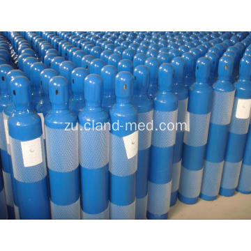 I-Best Quality Medical Oxygen Cylinder Inani Elihle kakhulu