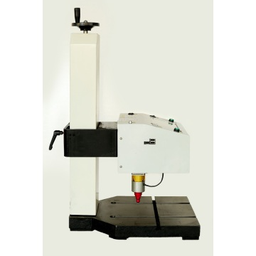 Table electronic marking machine