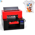 A3 Digital T-shirt printer pris