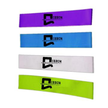 New Products Yoga Strength Resistance
