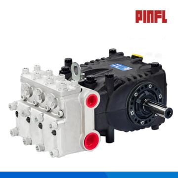 115lpm 120bar PINFL High Pressure Pump