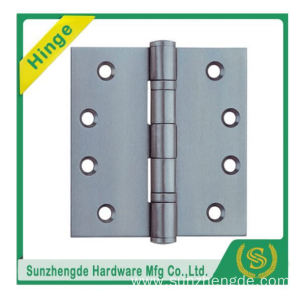 SZD Stainless Steel Door Hinges for Wooden Door