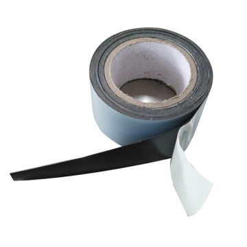 Polyethylene Three Ply Anticorrosion Tape For Pipe