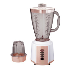 High speed cheap electric miikshake food processor blender