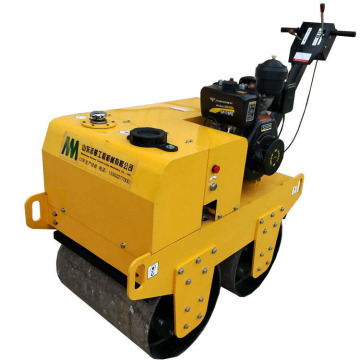 mini weight of road roller compactor