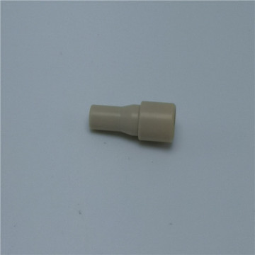 011040-1 Waterjet Cutting Machine Parts Outlet guide valve