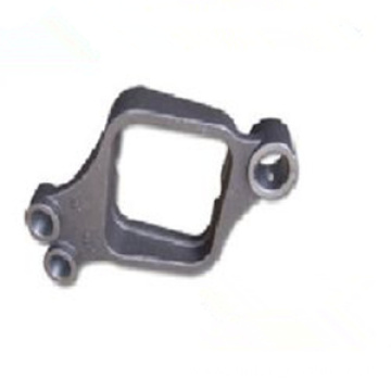 petroleum parts steel castings