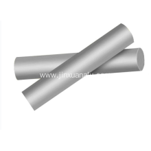 7075 Aluminium Rod/Aluminium Bar with Good Quality