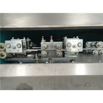 auto  Warm Spacer Bending Machine
