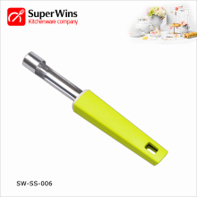 Stainless Steel Apple Core Remover Fruit Vegetable Tools