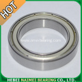 Stainless Steel Customized Ball Bearing 6804 6904