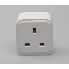 Single output Wi-Fi smart plug