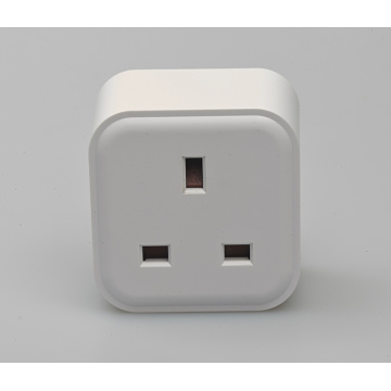 Single output Wi-Fi socket uk reliable