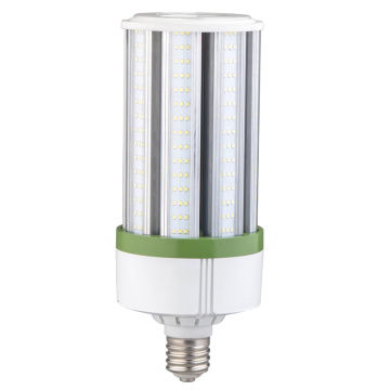 AC277V 120W led corn light E40 Cap