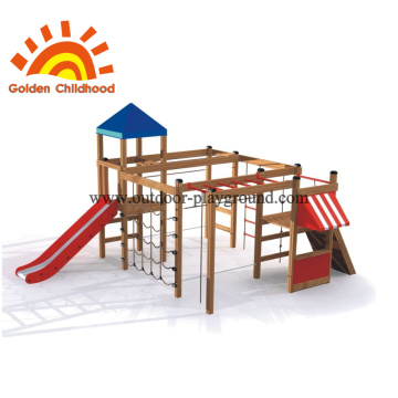 shade for outdoor playground equipment