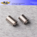 Wholesale wire Thread insert repaired,size M2 M4 M5 M6 M8 M10 M12 M14 Stainless steel screw wire thread reducing