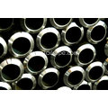 auto pipe parts carbon steel/alloy steel