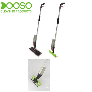 Multi-Function Spray Mop DS-1247