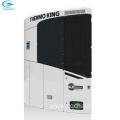 Slxi- series thermo king 40ft refrigeration trailer for sale