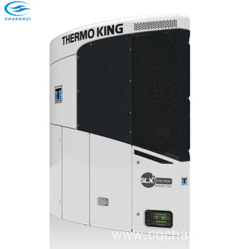 Slxi- series thermo king carrier  refrigeration unit for truck and  trailer