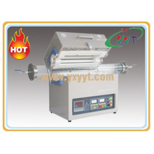 1400c Tube-Type Electric Furnace