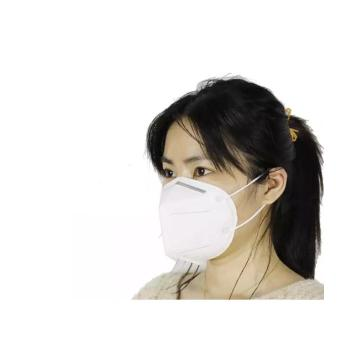 FDA Disposable Medical Surgical N95 Face Mask