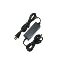 Cord-to-cord 12V 8.5A DC Universal Desktop Power Supply
