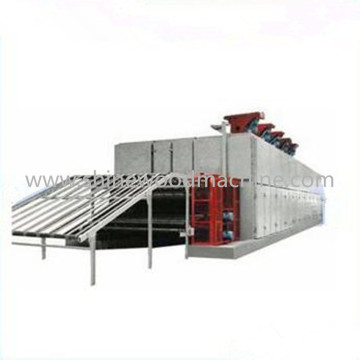 Wood Dryer Woodworking Machine
