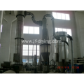 XSG Series Spin Flash Dryer Machine