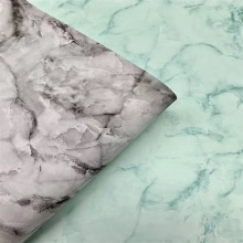Hot Sale Marble Leather for Glasses Case Stationery