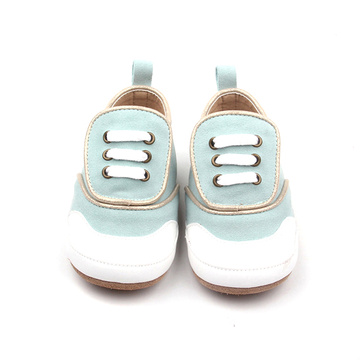 Outdoor Shoes Baby Oxford Shoes Boy and Girl