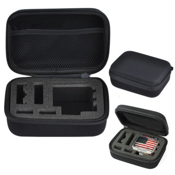 Multi-purpose  Waterproof Eva  Camera Hard Case