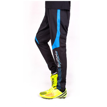 Buy Mens Striped Sports Trousers Online