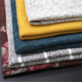 Colorful Skin-friendly Imitation Cashmere Knitted Fabrics