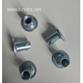 Stampinggs Furniture Proplled Tee Nuts