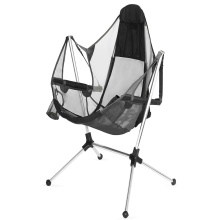 Ultralight Stargaze Recliner Luxury Camping Chair