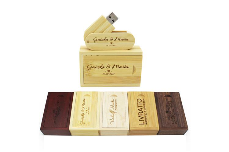 Different Models Double Sided Pen Drive Usb