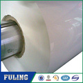 High Quality Bopet Clear Hot Film