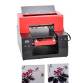 I-Ceramic Tile Printer Inkjet