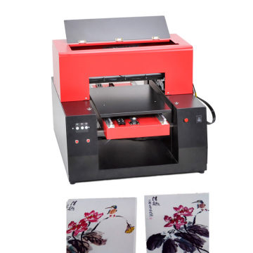 Printer Tile Inkjet