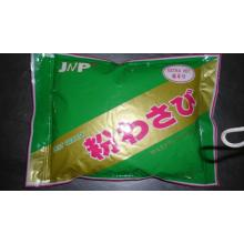 high quality wasabi powder
